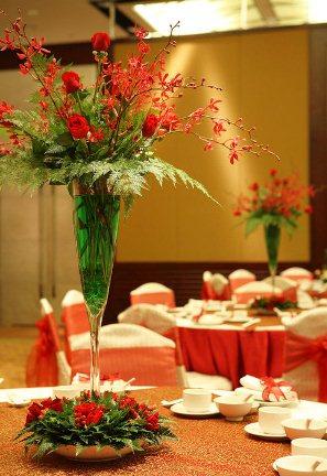 dịch vụ đám cưới