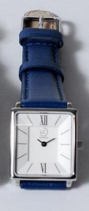 đồng hồ le chateau