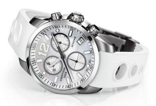 đồng hồ Certina