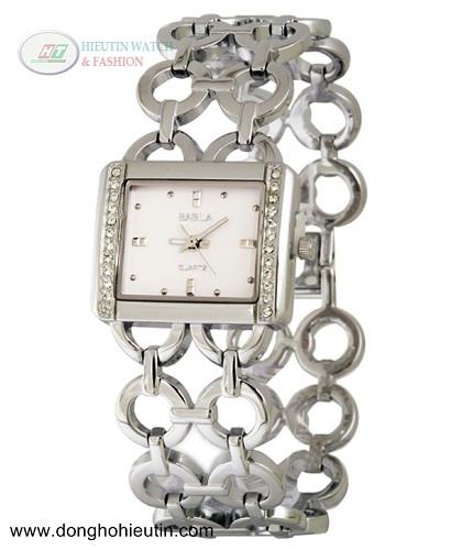 đồng hồ babila