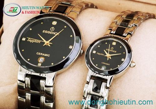 đồng hồ essence