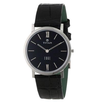 Đồng hồ Titan tại Việt Nam được sử dụng phổ biến